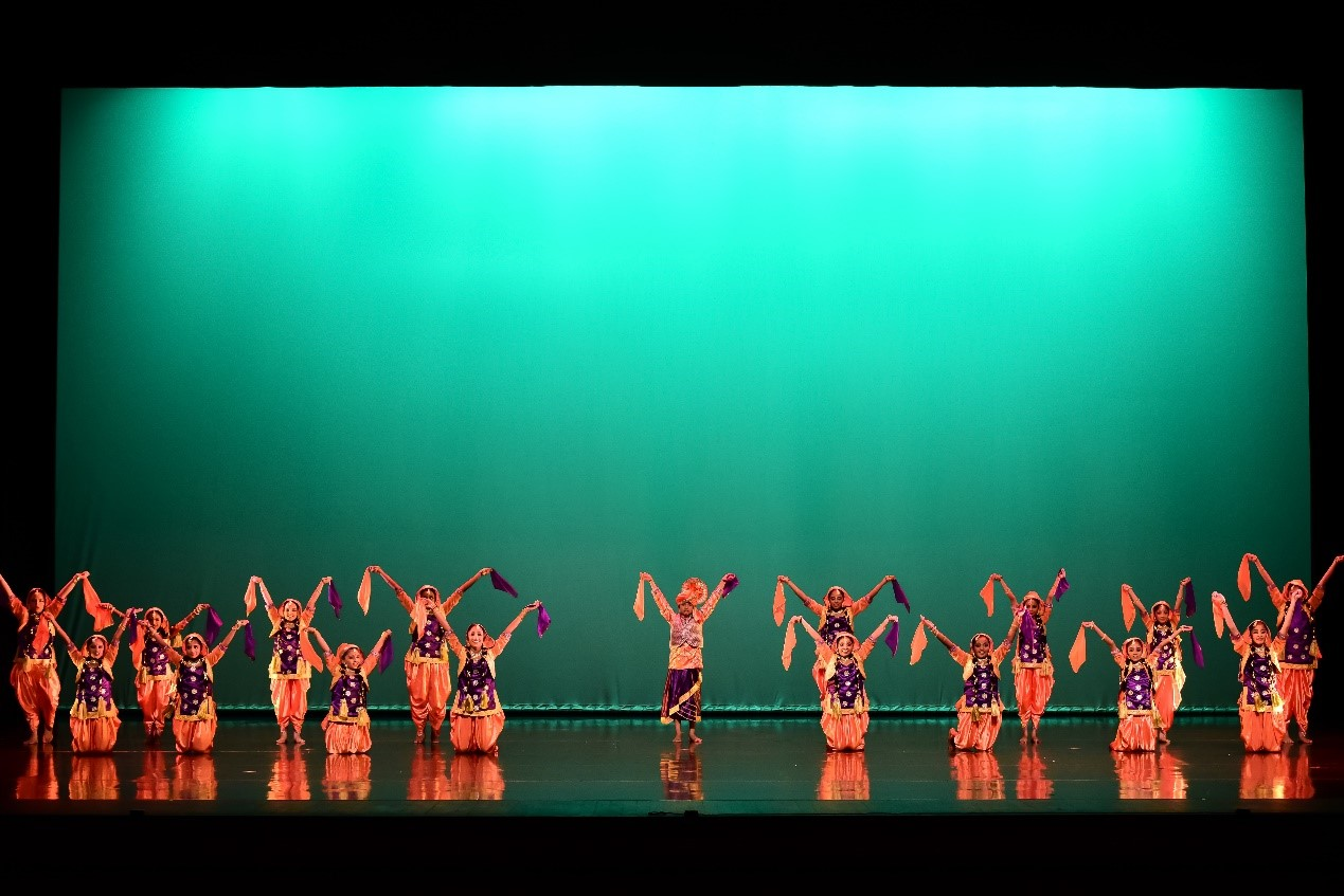 SYF 2016 – Our vibrant dancers Indian Dance 01.jpg