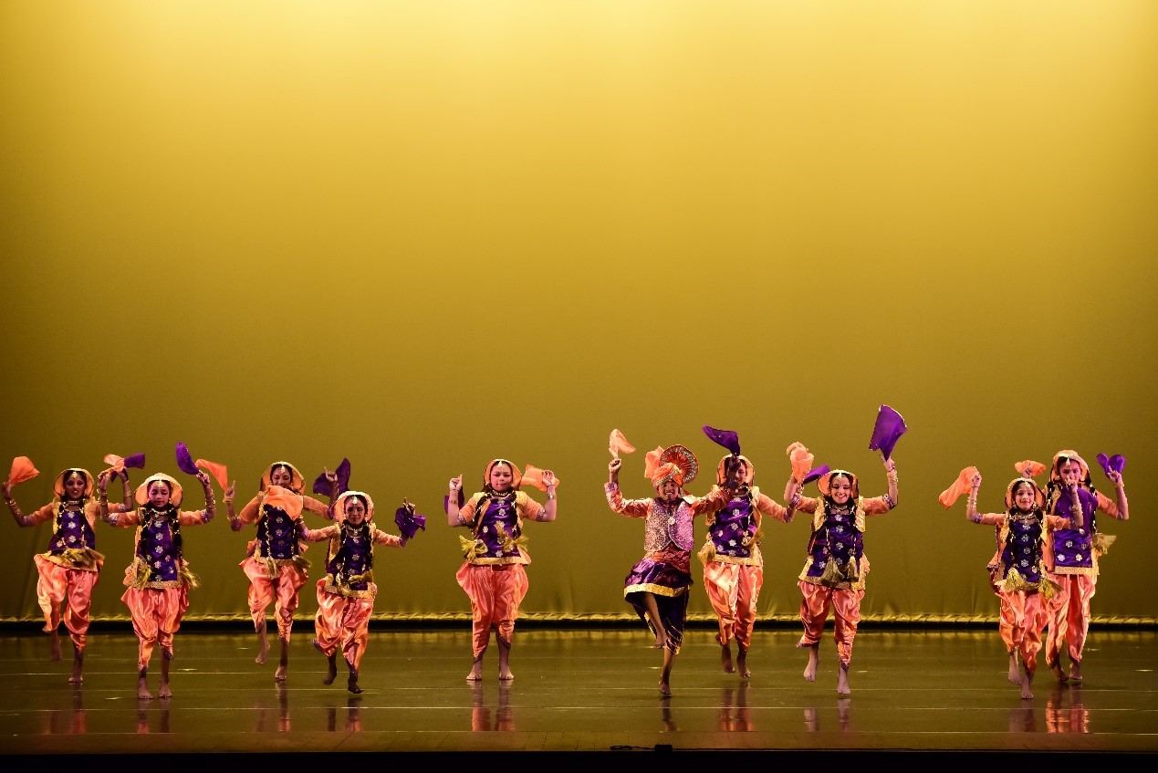 SYF 2016 – Our vibrant dancers Indian Dance.jpg