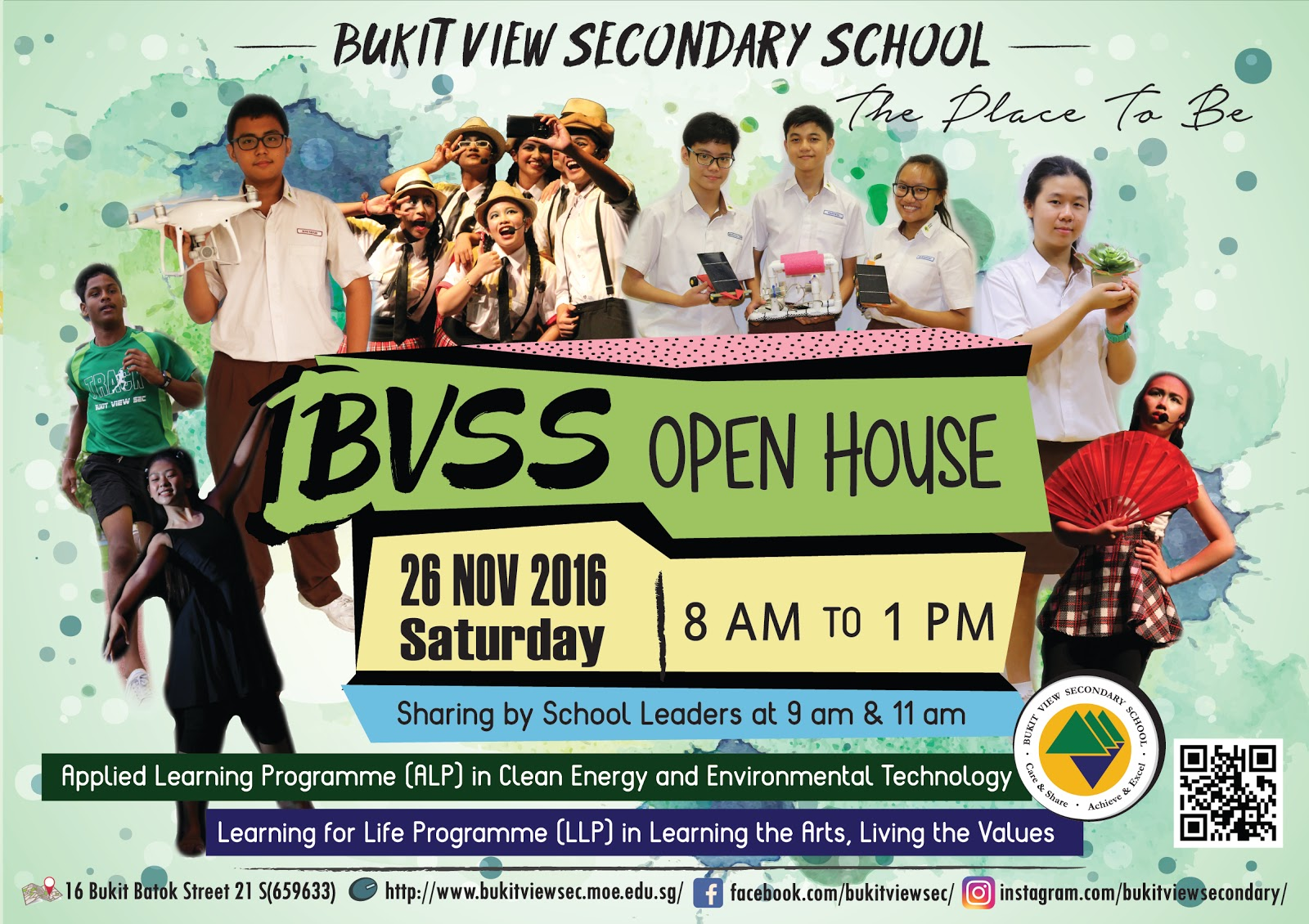 Open HOuse Landscape as at 27Oct-01.jpg