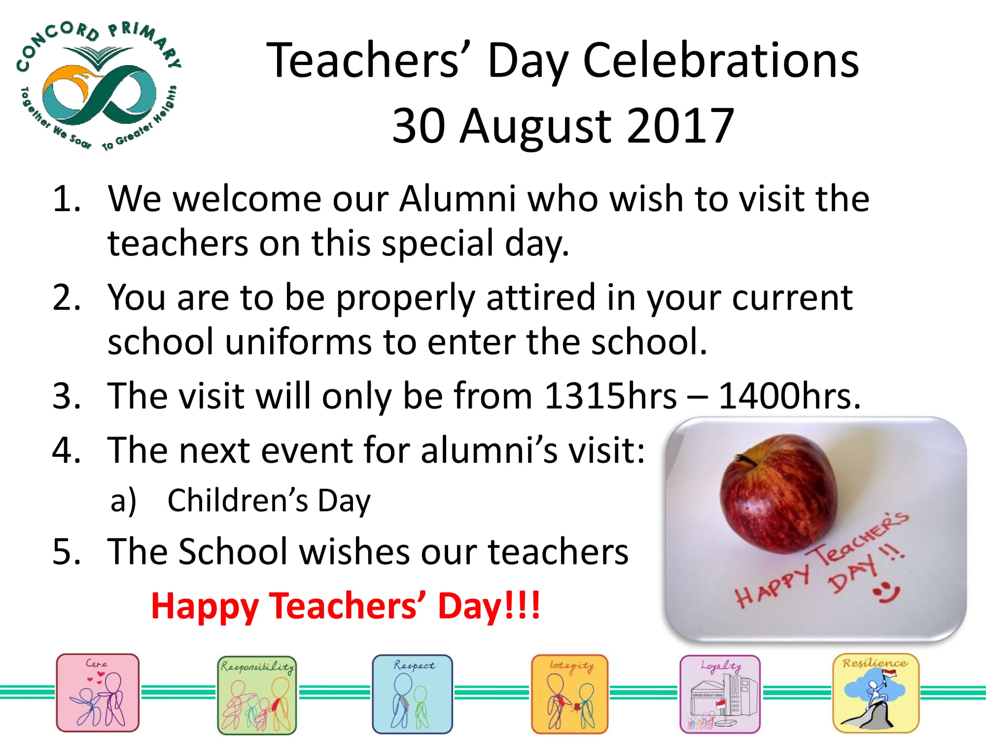 notice to students on Teachers Day 2017-1.jpg