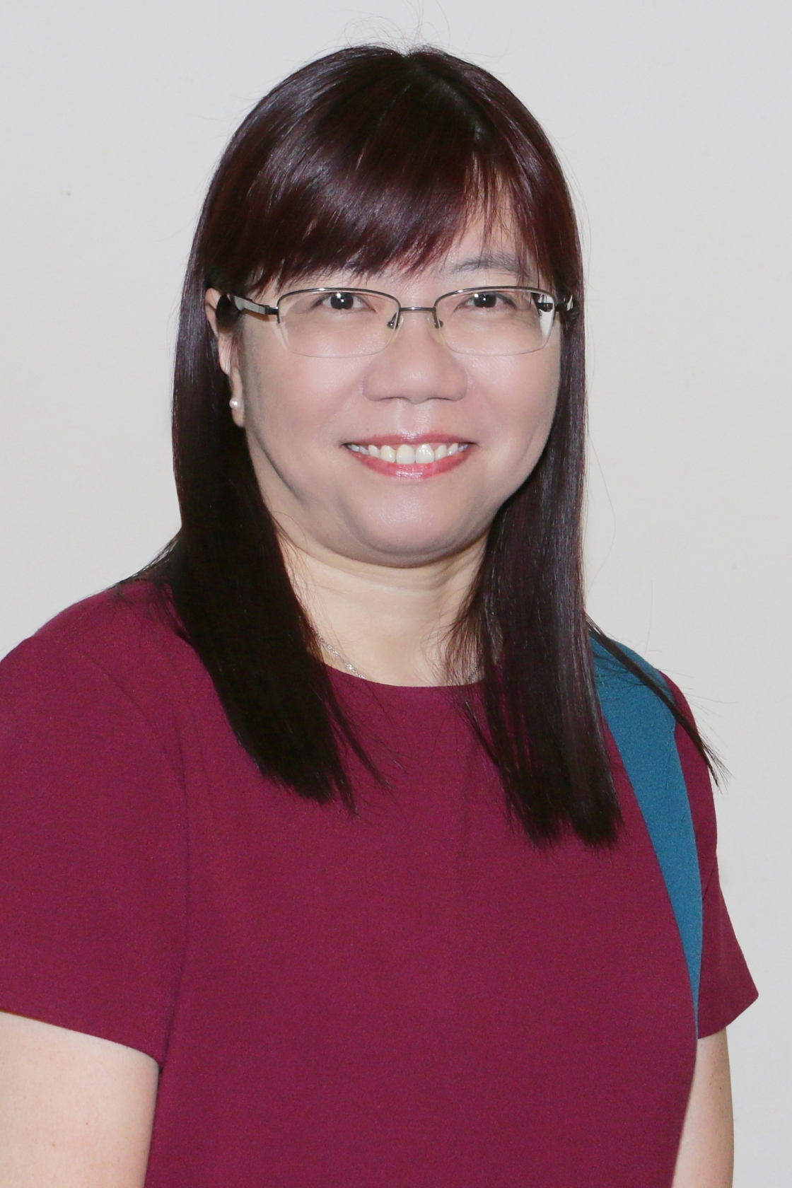 Mrs Esther Lee.JPG